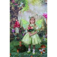 Online Shop <b>MEHOFOTO</b> Fairy Tale Forest <b>Photography</b> Backdrops ...
