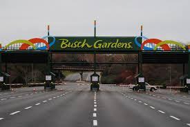 busch gardens williamsburg tickets. Brilliant Tickets With Busch Gardens Williamsburg Tickets E