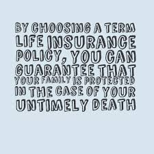 Term Life Insurance Policy Quotes Best Term Life Insurance Quotes New Quotes Life 72