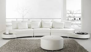 modern white leather sofa. Plain Leather New Design Sofa L Shape Setsin Living Room Sofas From Furniture On  Aliexpresscom  Alibaba Group Inside Modern White Leather Sofa