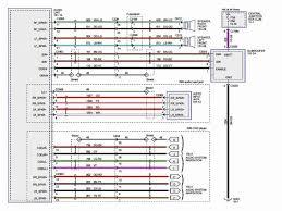 kenwood kdc 348u kenwood car stereo wiring colors plug kdc 348u kenwood kdc348u wiring diagram at Kenwood Kdc348u Wiring Diagram