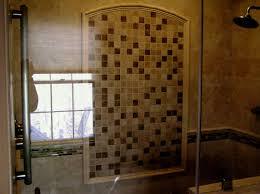 bathroom tile ideas for small bathrooms home bathroom design
