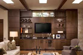 Living Room Shelves And Cabinets Cabinets In Living Room Ideas Living Room Design Ideas