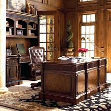 victorian office furniture. Office Design Furniture Antique Roll Top Desk A  Used Government Extraordinary Victorian