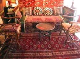 is located in the old king neighborhoods arts district of we are a full service rug