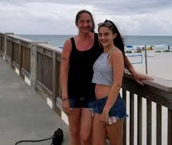 Beach police seek missing teen - News - Panama City News Herald ...