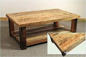 pallet coffee table instructions wood coffee table simple wood coffee table wood coffee table designs photo pallet coffee table instructions simple