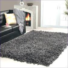 big fluffy rugs gy inspiring idea imposing decoration furniture magnificent furry white rug plum bathroom big fluffy rugs