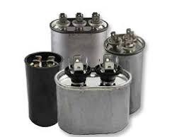 capacitors vibco electric s