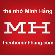 Thẻ Nhớ Minh Hằng - YouTube