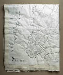 New! DIY Map Quilt Patterns from Haptic Lab (The Purl Bee) | Map ... & DIY Map Quilt Patterns from Haptic Lab (The Purl Bee) Adamdwight.com