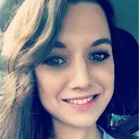 "3 ""Lesley Gilliam"" profiles | LinkedIn"
