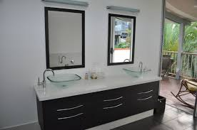 Bathrooms Custom Built Kitchen Bathroom And Home Renovations - Kitchens bathrooms