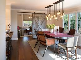 Pottery Barn Kitchen Furniture Pottery Barn Dining Room Chandeliers Brilliant Ideas Pottery Barn