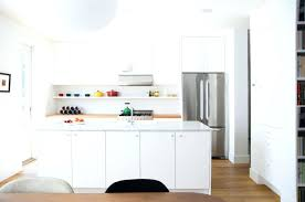 marble kitchen fort s white carrara countertop average cost of countertops per square foot remodeling pros and cons