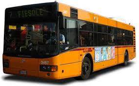 el transporte público