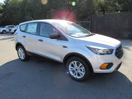 new ford 2018. interesting new 2018 ford escape s fwd  16926805 4 in new ford