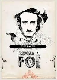 book cover ilration hand drawn instant noodles book cover edgar a poe the raven via joostlultwel bunnysuit
