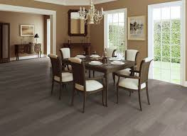 Dark Laminate Flooring In Kitchen Similiar Laminate Floors With Dark Brown Walls Keywords