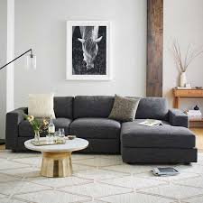 couches for small living rooms. Fancy Additional Small Living Room Furniture Decor Inspiration House Interior Remodel Creative Floor Lamps Couches For Rooms :