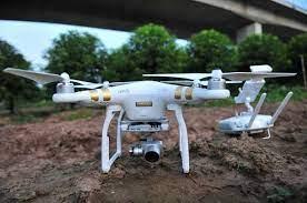 Flycam Đà Nẵng ❤️ 6 Nơi Bán, Sửa, Cho Thuê Flycam