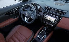 2018 nissan rogue interior. contemporary rogue 2017 nissan rogue interior view steering and headunit photo 21 of 37 with 2018 nissan rogue interior