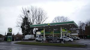 bp to open fuel station in india amid
