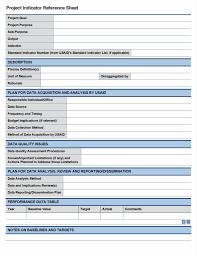 Customer Form Template Customer Database Excel Template And To New Customer Form Template
