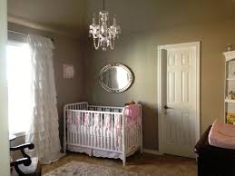 top 73 perfect baby crystal chandelier kids best nursery chandeliers ideas â emerson design