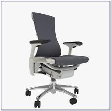embody chair manual. herman miller embody chair used manual