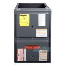 goodman gcvc960603bn 60 000 btu furnace 96 efficiency 2 stage burner  goodman gcvc96 8 · goodman gcvc96 1