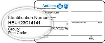 See reviews, photos, directions, phone numbers and more for the best insurance in anthem, az. Change My Coverage