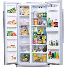 haier 4 door refrigerator. haier 4 door refrigerator