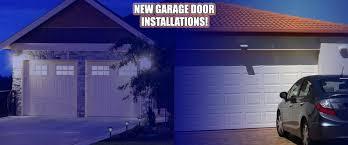 precision garage door opener manual gallery door design for home
