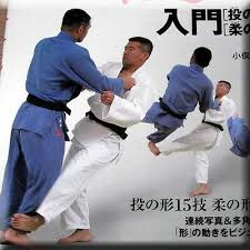 getting to black belt anese martial