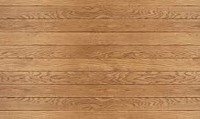 wood flooring texture seamless. 25 Awesome Wood Textures For Free In High Resolution . Wood Flooring Texture Seamless F