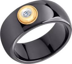 Продаем керамические <b>кольца Sokolov</b> по низким ценам в ...
