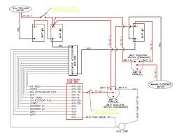 boat console wiring diagram wiring diagram simonand 12v switch panel wiring diagram at Boat Fuse Block Wiring Diagram