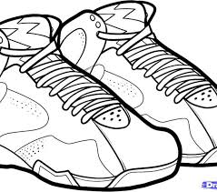 Small Picture Michael jordan coloring pages picture michael jordan coloring