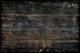 Popular Dark Rustic Wood Background Wooden Fence Background Image 5