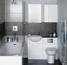 Creative of Small Space Bathroom Renovations 1000 Ideas About Small Bathroom  Remodeling On Pinterest