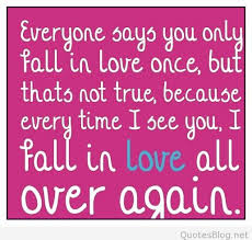 Corny Love Quotes Cool Best Cheesy Love Quotes