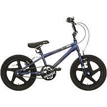 Bikes Stunt Kids Bmx Halfords And wtpqAq