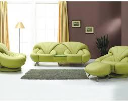 Furniture Wonderful Living Room Furniture Sales Near Me