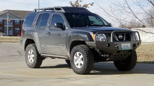 nissan y61 wiring diagram on nissan images wiring diagram schematics Nissan Xterra Wiring Diagram nissan schematic diagram nissan xterra off road tires 2007 nissan xterra wiring diagram