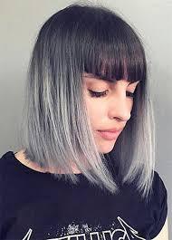 50 short bob hairstyles haircuts with bangs
