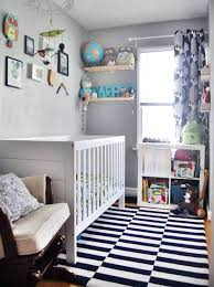 nursery furniture for small rooms. Baby Furniture For Small Room Steal Worthy Decorating Ideas Nurseries Nursery Rooms O