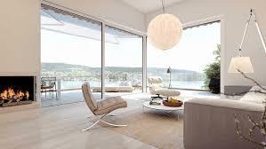 Optimale Luftfeuchtigkeit Wohnung Tabelle Best Luftfeuchtigkeit Im