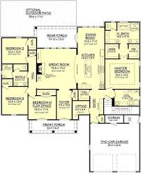 further Best 25  Two storey house plans ideas on Pinterest   2 storey besides  furthermore  additionally Best 25  Three story house ideas on Pinterest   Dream houses  Love additionally Enjoyable The House Plan Designers 3 Designer   Home ACT besides Best 25  Indian house plans ideas on Pinterest   Indian house in addition 191 best House Plans  Contemporary Modern Houses images on together with Best 25  Simple house plans ideas on Pinterest   Simple floor likewise Best 25  Modern floor plans ideas on Pinterest   Modern house as well Front House Design Philippines   Budget home design plan   2011 Sq. on design plan of house