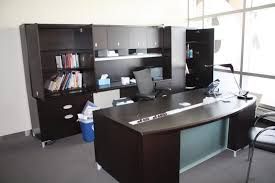 office table beautiful home. Awesome Comfortable Quiet Beautiful Room Extraordinary Office Table Furniture Ahmedabad Design Modern New Decor Home